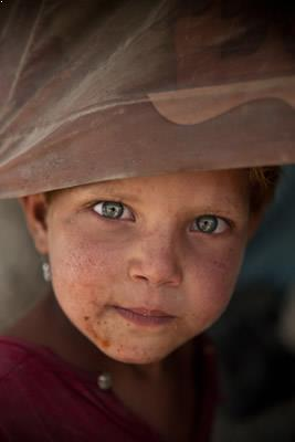 afgha