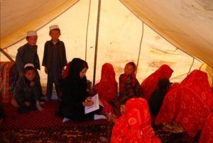 idp-tracking-samangan_rs