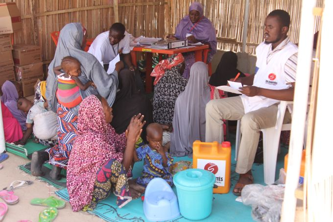 nigeria-maiduguri-malnutrition-grand