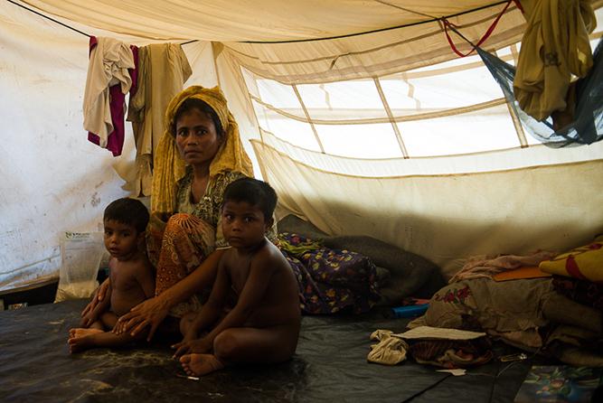 16052013 MYANMAR Rohinguyas constancedecorde 9