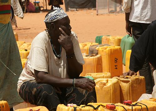 2013-Avril-Mauritanie-Mberra 214