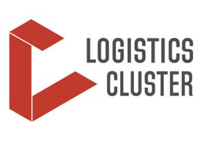 Logistics Cluster GLM 2014 Paris AdminNote 140410-1