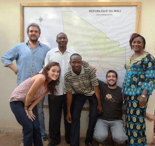 Mali-Juin-2013-01