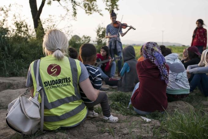 Balkans CP solidarits grand