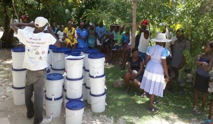 Haiti-cholera-2015-1-680