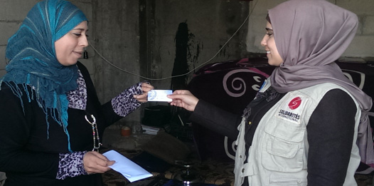the-challenges-of-unconditional-cash-assistance-in-northern-lebanon