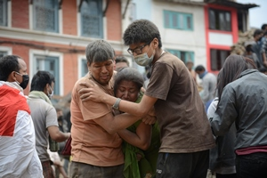 nepal-earthquake-our-emergency-response-team-deployed
