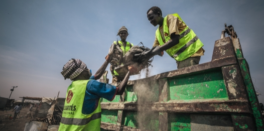 south-sudan-violence-strikes-weary-population-again