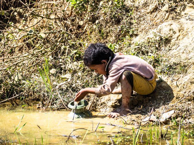 enfants mare bangladesh