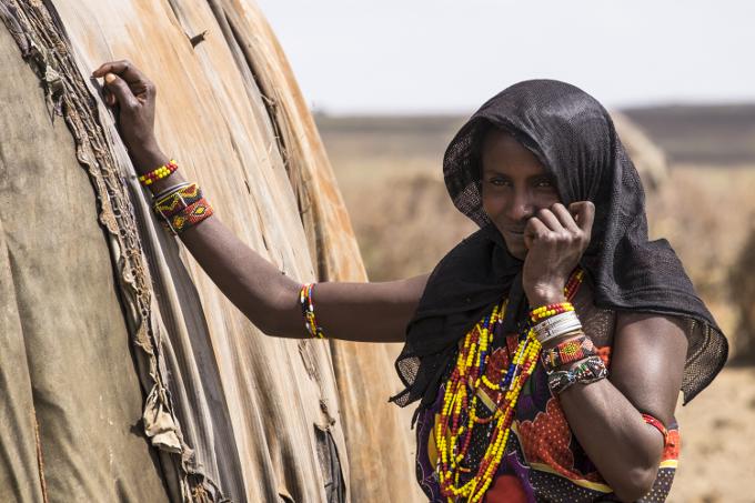 kenya-pastoralist