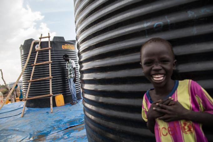 SudSoudan Juba Juillet2015 Credit Vincent-Tremeau 8