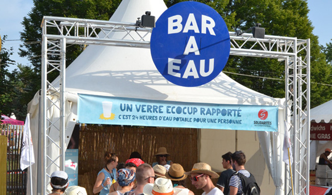 bar a eau eurockennes