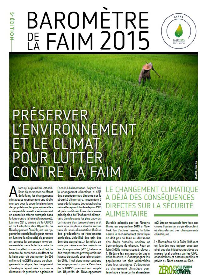 BaromtreFaim2015-UNE grand