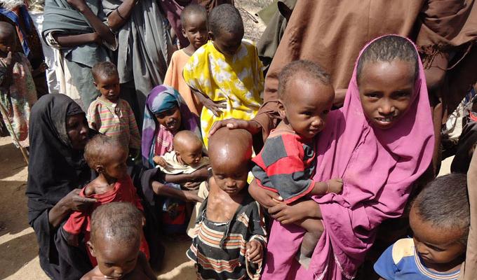 2016 Juin Somalie El-Nino-2015 Article 1 680X400