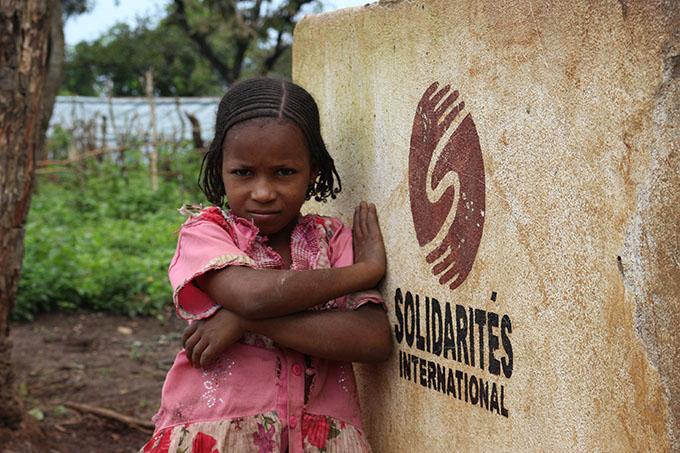 cameroun fille