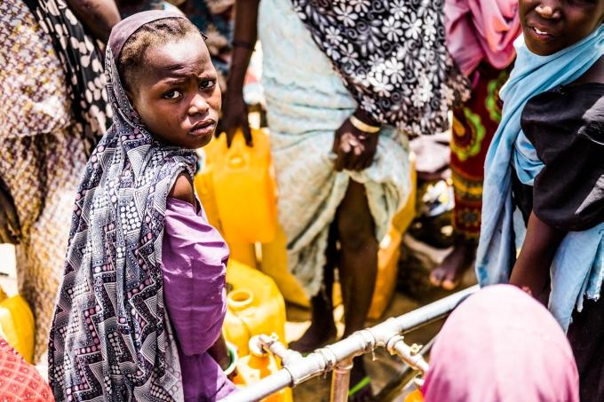 2016 NIG Maiduguri Explo Thomas-Gruel 1 680