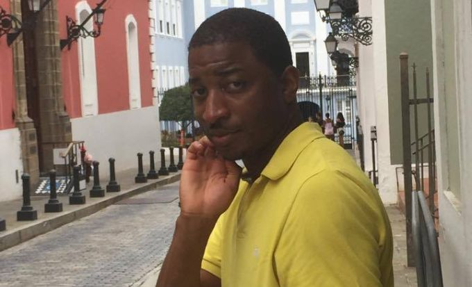 Yannick Oho Bambe 680