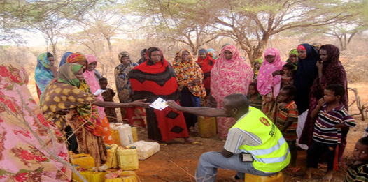 somalia-hunger-is-a-direct-consequence-of-the-conflict