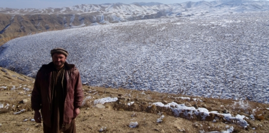 afghanistan-protecting-natural-resources-and-livelihoods