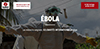 ebola-a-blog-by-our-teams-in-moyamba