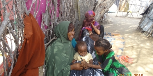 somalia-when-hunger-is-a-curse