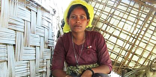 myanma-through-the-eyes-of-a-displaced-woman