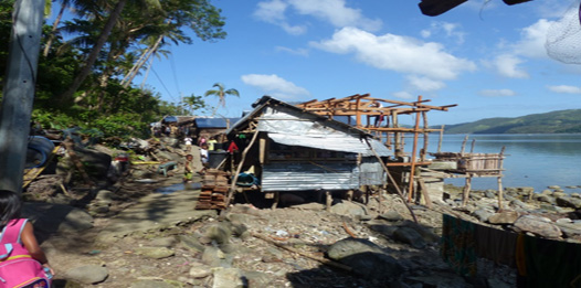 philippines-response-to-basic-needs-in-daram-island