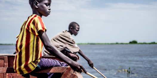 the-people-of-south-sudan-are-among-the-worst-sufferers-of-human-conflict