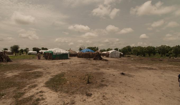Corps-article-Sud-Sudan---Malakal-23-jul-2014-15