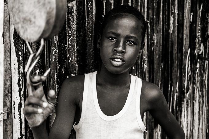 Sud-Soudan-Thomas-Gruel-2016-003