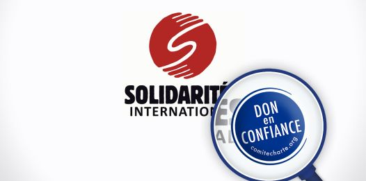solidarites-international-obtient-le-label-don-en-confiance