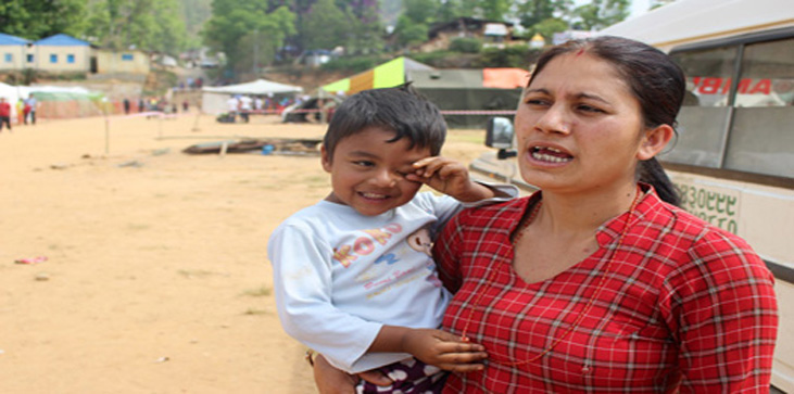 nepal-chautara-survivors-are-desparate