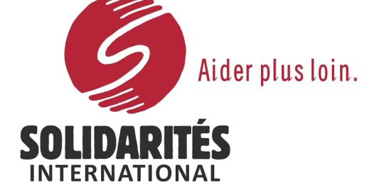 solidarites-international-is-launching-a-major-humanitarian-campaign-for-refugees