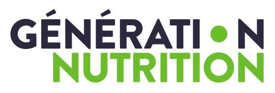 generation nutrition