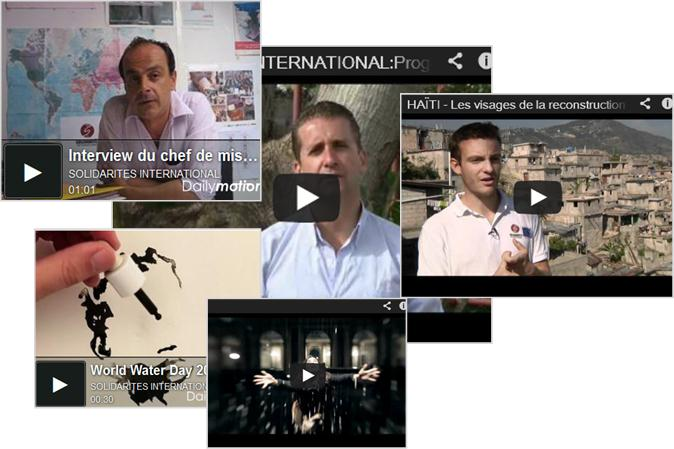 image-accueil-mediatheque-video