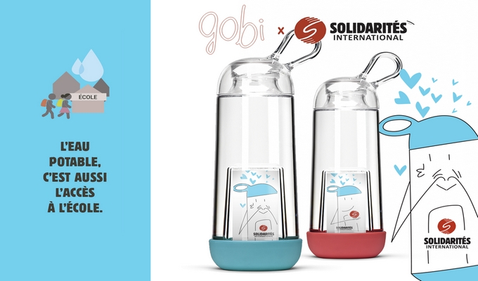 gobilab - solidarites international