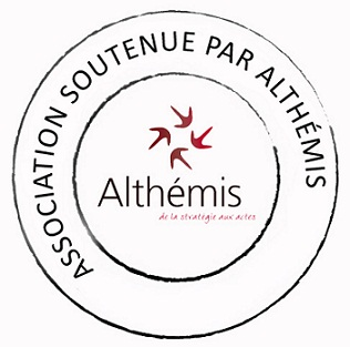 association soutenue par althemis vignette