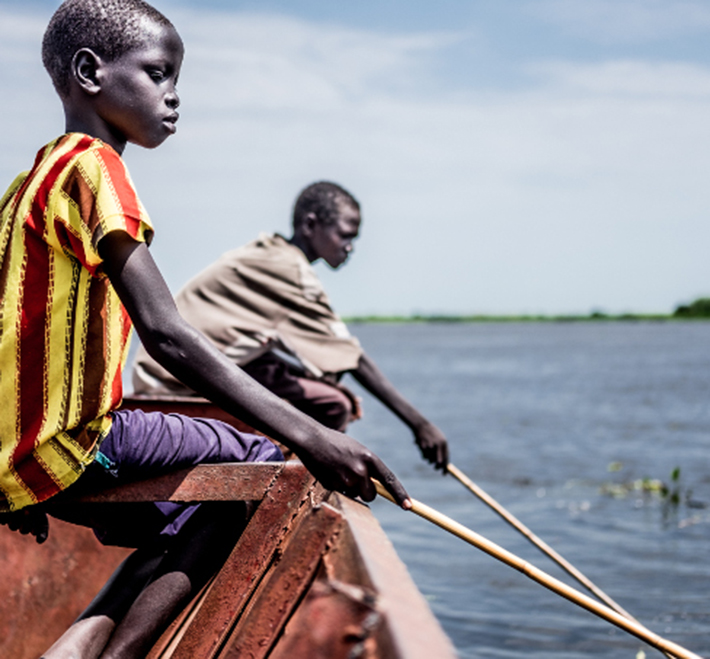 single men in soudan 2013 marked the first year that unicef provided data on child marriage in south sudan, africa's newest state 52% of girls in south sudan are married before their 18th birthday [1].