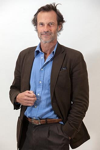 Antoine Peigney