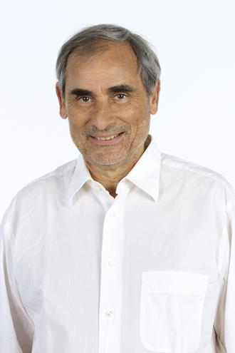 Roland Guenoun