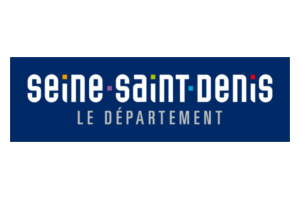Seine-Saint-Denis-SOLIDARITES INTERNATIONAL