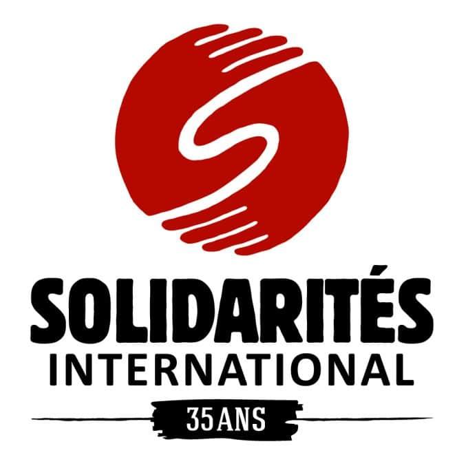 """Résultat de recherche d'images pour """"solidarité internationale"""""""