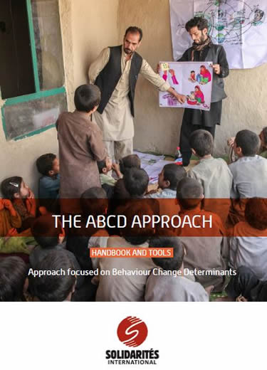 The ABCD approach