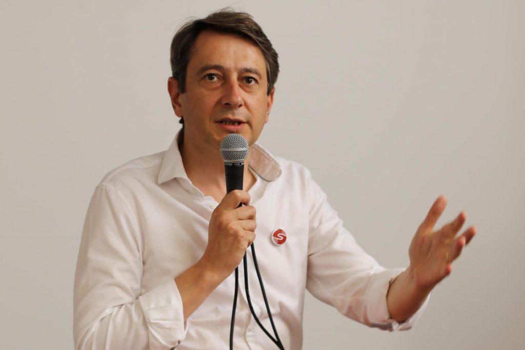 Jean-Yves Troy