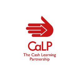 Logo CaLP