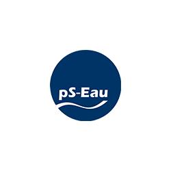 Logo PS-eau