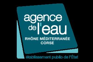 AERMC Agence de leau rhone mediterranée corse