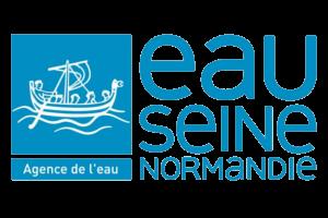Agence de leau seine normandie