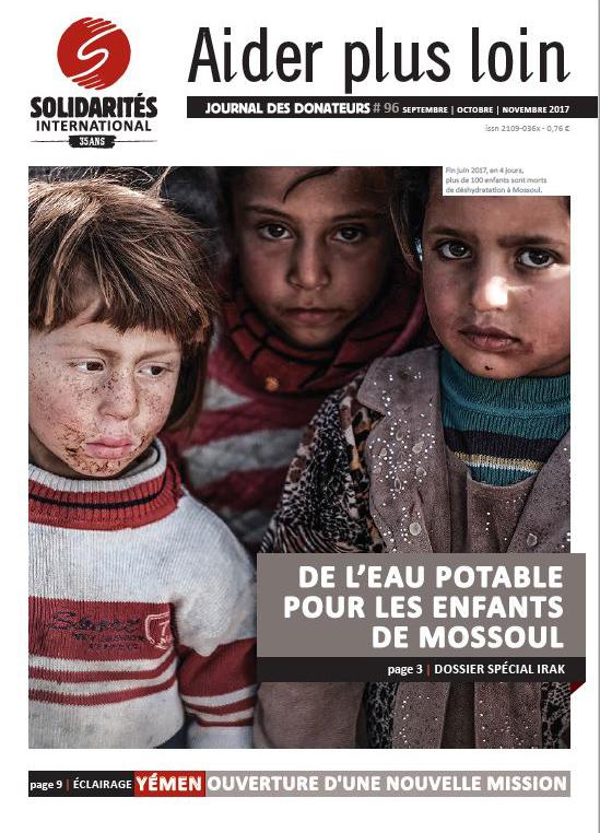 Journal-des-donateurs-n96