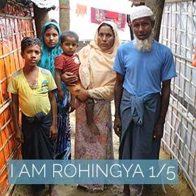 rohingya-abo-taher